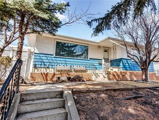Main Photo: 2415 37 Street SW in Calgary: Glendale Detached for sale : MLS®# C4294380