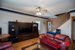 Photo 4: 1928 Carriere Drive in St Adolphe: R07 Residential for sale : MLS®# 202010188