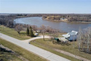 Photo 22: 1928 Carriere Drive in St Adolphe: R07 Residential for sale : MLS®# 202010188