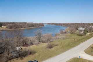 Photo 26: 1928 Carriere Drive in St Adolphe: R07 Residential for sale : MLS®# 202010188