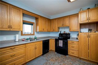Photo 11: 1928 Carriere Drive in St Adolphe: R07 Residential for sale : MLS®# 202010188