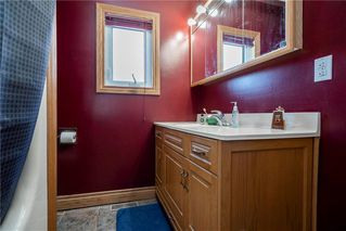 Photo 12: 1928 Carriere Drive in St Adolphe: R07 Residential for sale : MLS®# 202010188