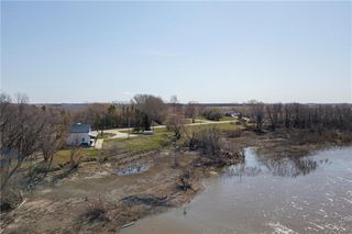 Photo 24: 1928 Carriere Drive in St Adolphe: R07 Residential for sale : MLS®# 202010188