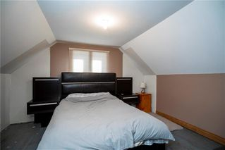 Photo 13: 1928 Carriere Drive in St Adolphe: R07 Residential for sale : MLS®# 202010188