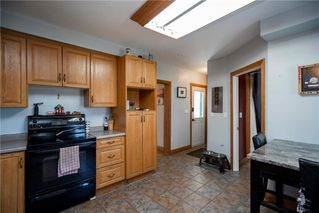 Photo 9: 1928 Carriere Drive in St Adolphe: R07 Residential for sale : MLS®# 202010188