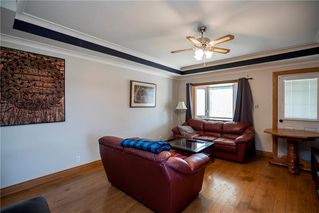 Photo 6: 1928 Carriere Drive in St Adolphe: R07 Residential for sale : MLS®# 202010188