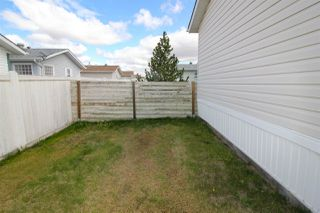 Photo 21: 1718 Jubilee Loop: Sherwood Park Mobile for sale : MLS®# E4198973