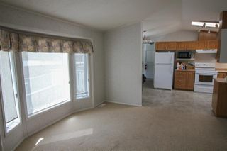 Photo 4: 1718 Jubilee Loop: Sherwood Park Mobile for sale : MLS®# E4198973