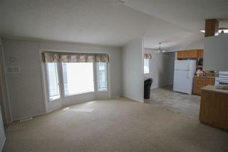 Photo 12: 1718 Jubilee Loop: Sherwood Park Mobile for sale : MLS®# E4198973