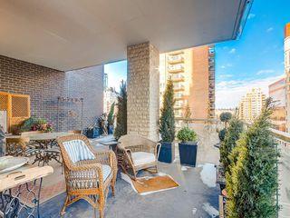 Photo 19: 502 701 3 Avenue SW in Calgary: Eau Claire Apartment for sale : MLS®# C4301387