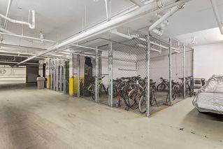 Photo 31: 502 701 3 Avenue SW in Calgary: Eau Claire Apartment for sale : MLS®# C4301387