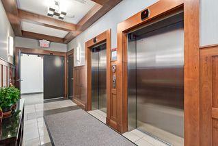 Photo 6: 502 701 3 Avenue SW in Calgary: Eau Claire Apartment for sale : MLS®# C4301387