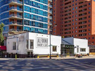 Photo 47: 502 701 3 Avenue SW in Calgary: Eau Claire Apartment for sale : MLS®# C4301387