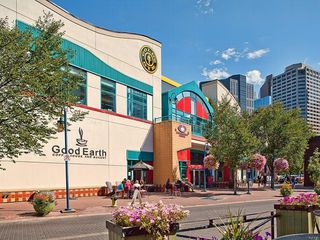 Photo 41: 502 701 3 Avenue SW in Calgary: Eau Claire Apartment for sale : MLS®# C4301387