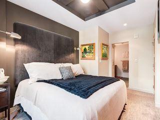 Photo 24: 502 701 3 Avenue SW in Calgary: Eau Claire Apartment for sale : MLS®# C4301387
