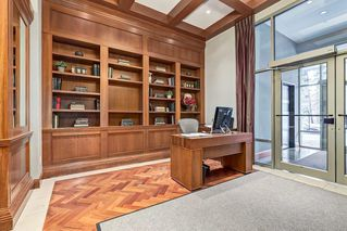 Photo 5: 502 701 3 Avenue SW in Calgary: Eau Claire Apartment for sale : MLS®# C4301387