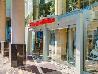 Photo 50: 502 701 3 Avenue SW in Calgary: Eau Claire Apartment for sale : MLS®# C4301387