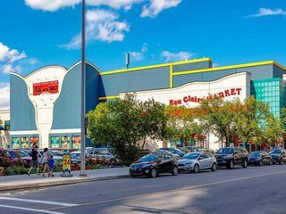 Photo 42: 502 701 3 Avenue SW in Calgary: Eau Claire Apartment for sale : MLS®# C4301387