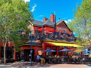 Photo 43: 502 701 3 Avenue SW in Calgary: Eau Claire Apartment for sale : MLS®# C4301387