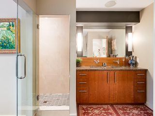 Photo 25: 502 701 3 Avenue SW in Calgary: Eau Claire Apartment for sale : MLS®# C4301387