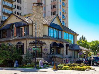Photo 46: 502 701 3 Avenue SW in Calgary: Eau Claire Apartment for sale : MLS®# C4301387