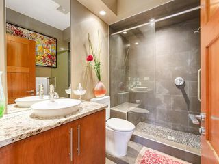 Photo 29: 502 701 3 Avenue SW in Calgary: Eau Claire Apartment for sale : MLS®# C4301387
