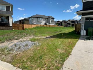 Main Photo: 108 Sandpiper Place: Chestermere Land for sale : MLS®# C4303429