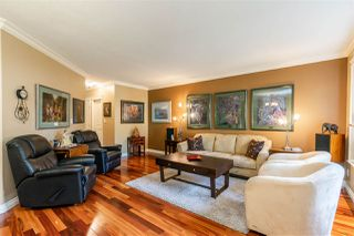 "Photo 13: 47 6521 CHAMBORD Place in Vancouver: Fraserview VE Townhouse for sale in ""La Frontenac"" (Vancouver East)  : MLS®# R2469378"
