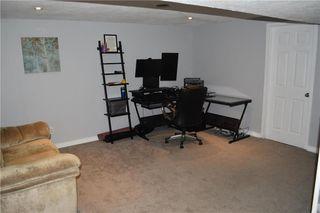 Photo 27: 11 Harwood Crescent in Winnipeg: Westdale Residential for sale (1H)  : MLS®# 202015099