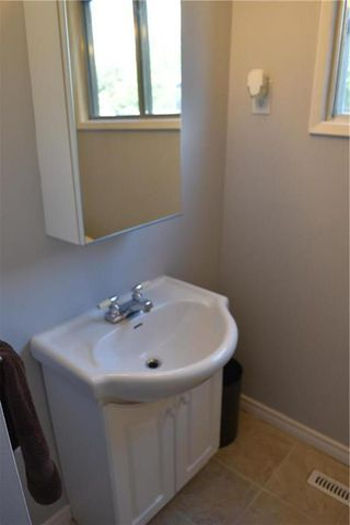 Photo 16: 11 Harwood Crescent in Winnipeg: Westdale Residential for sale (1H)  : MLS®# 202015099