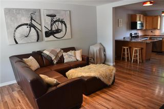 Photo 5: 11 Harwood Crescent in Winnipeg: Westdale Residential for sale (1H)  : MLS®# 202015099