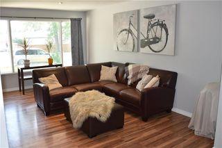 Photo 6: 11 Harwood Crescent in Winnipeg: Westdale Residential for sale (1H)  : MLS®# 202015099