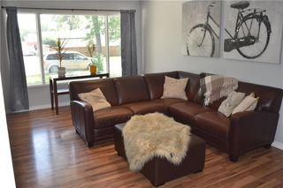 Photo 8: 11 Harwood Crescent in Winnipeg: Westdale Residential for sale (1H)  : MLS®# 202015099