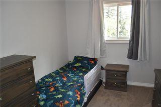 Photo 22: 11 Harwood Crescent in Winnipeg: Westdale Residential for sale (1H)  : MLS®# 202015099