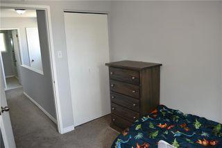 Photo 23: 11 Harwood Crescent in Winnipeg: Westdale Residential for sale (1H)  : MLS®# 202015099