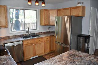 Photo 13: 11 Harwood Crescent in Winnipeg: Westdale Residential for sale (1H)  : MLS®# 202015099