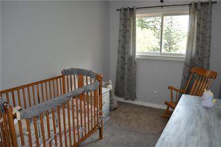 Photo 20: 11 Harwood Crescent in Winnipeg: Westdale Residential for sale (1H)  : MLS®# 202015099