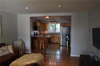 Photo 11: 11 Harwood Crescent in Winnipeg: Westdale Residential for sale (1H)  : MLS®# 202015099