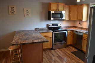 Photo 14: 11 Harwood Crescent in Winnipeg: Westdale Residential for sale (1H)  : MLS®# 202015099