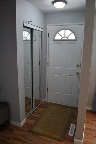 Photo 4: 11 Harwood Crescent in Winnipeg: Westdale Residential for sale (1H)  : MLS®# 202015099