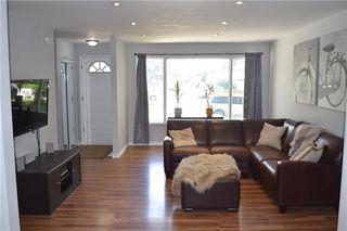 Photo 7: 11 Harwood Crescent in Winnipeg: Westdale Residential for sale (1H)  : MLS®# 202015099