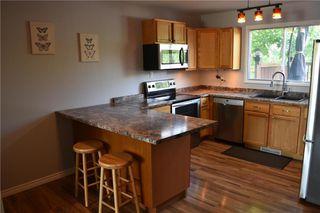 Photo 12: 11 Harwood Crescent in Winnipeg: Westdale Residential for sale (1H)  : MLS®# 202015099