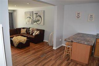 Photo 9: 11 Harwood Crescent in Winnipeg: Westdale Residential for sale (1H)  : MLS®# 202015099