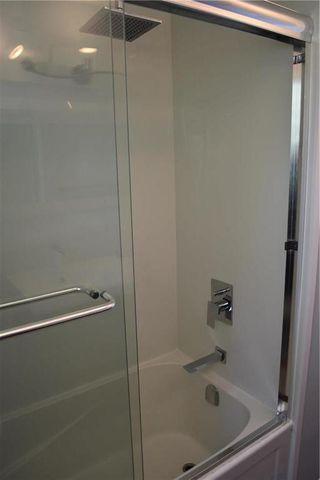 Photo 26: 11 Harwood Crescent in Winnipeg: Westdale Residential for sale (1H)  : MLS®# 202015099