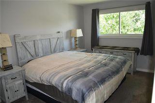 Photo 17: 11 Harwood Crescent in Winnipeg: Westdale Residential for sale (1H)  : MLS®# 202015099