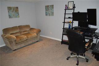 Photo 29: 11 Harwood Crescent in Winnipeg: Westdale Residential for sale (1H)  : MLS®# 202015099