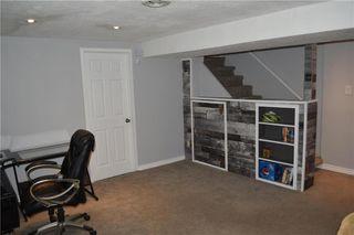 Photo 28: 11 Harwood Crescent in Winnipeg: Westdale Residential for sale (1H)  : MLS®# 202015099
