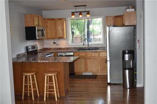 Photo 10: 11 Harwood Crescent in Winnipeg: Westdale Residential for sale (1H)  : MLS®# 202015099