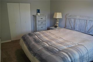 Photo 18: 11 Harwood Crescent in Winnipeg: Westdale Residential for sale (1H)  : MLS®# 202015099