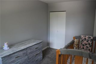 Photo 21: 11 Harwood Crescent in Winnipeg: Westdale Residential for sale (1H)  : MLS®# 202015099